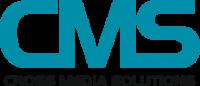 CMS – Cross Media Solutions GmbH